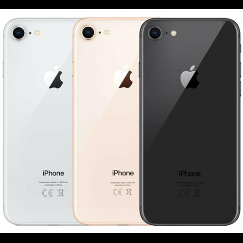 iPhone 8 64GB !!! Grade A+ Poznań