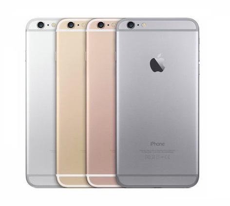 iPhone 6s 64GB !!! Grade A+ Poznań